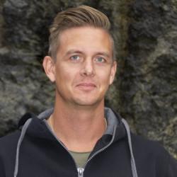 Magnus Nordström