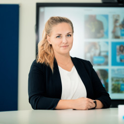 Svenja Möller