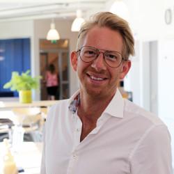 Erik Douglasson