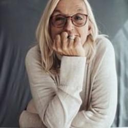Annika Brommesson