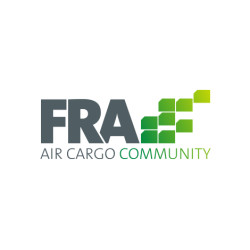 Air Cargo Community Frankfurt e.V.