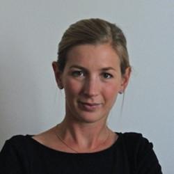 Klara Kämpfer