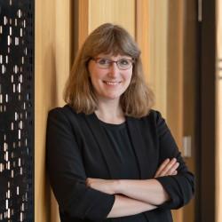 Jenny Linnemann