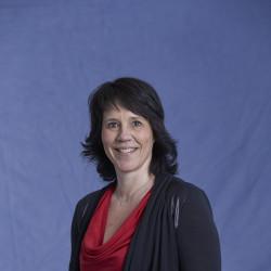 Anita Evenset