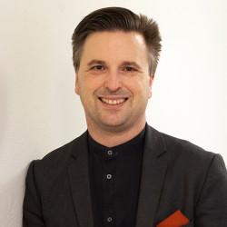 Jonas Toftefors