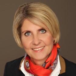 Marijke Hannes