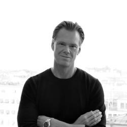 Magnus Stein