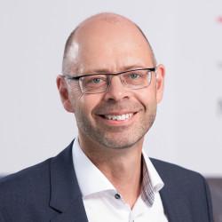 Jonas Lindell