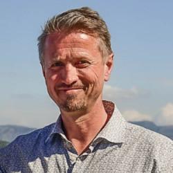 Asbjorn Drengstig