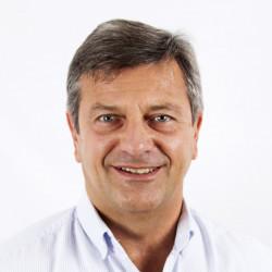 Torbjörn Bruzelius
