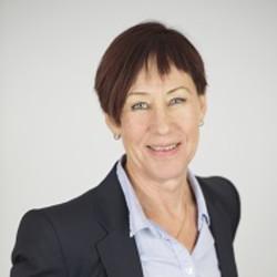 Monica Näslund