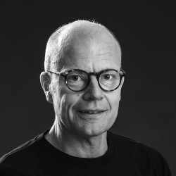 Lars Edwardsson