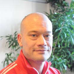 Jens Skov Jørgensen