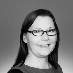 Anne R. Bøthun