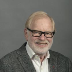 Alf Olofsson (S)