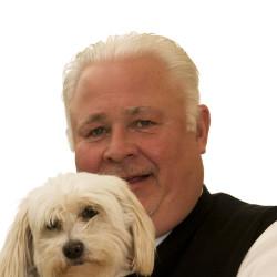Stig-Arne Mårtensson