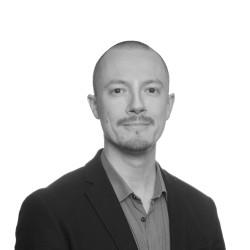 David Ditlev Rasmussen
