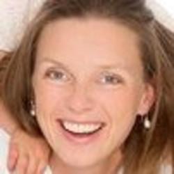 Ann-Kristin Schram