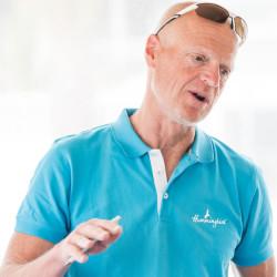 Ulf Hansen