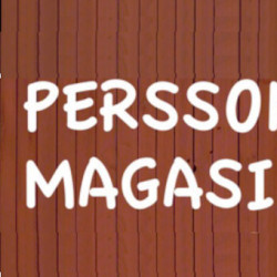 Perssons Magasin