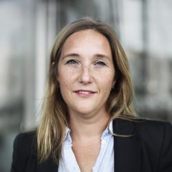Charlotta Åsell