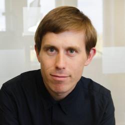 Fredrik Canerstam