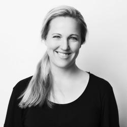 Lisa Arnell