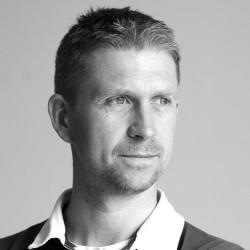 Ivar F. Nielsen