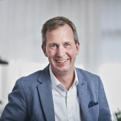 Johan Ericsson (M)