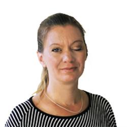Anina Laroma