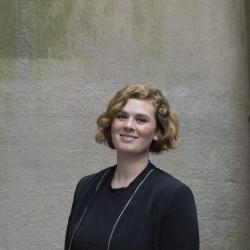 Amanda Ames
