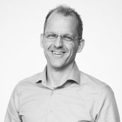 Fredrik Tålhagen