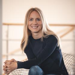 Susanne Knittel