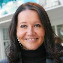 Amra Barlov Lindqvist