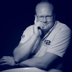 Andreas Ytterdal