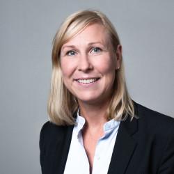 Camilla Koebe