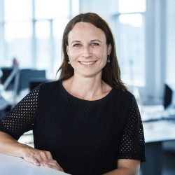 Kirsten Grumstrup