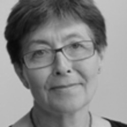 Ingrid Hjalmarson