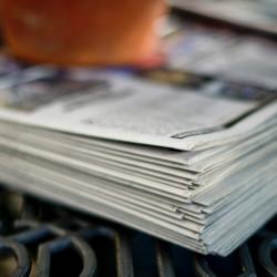 General Press Enquiries