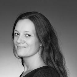 Nicole D. Stobbe