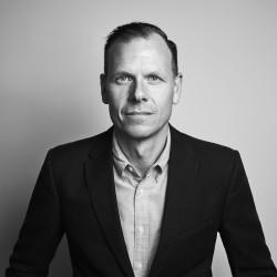 Petter Ekevärn