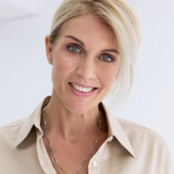 Linda Schori
