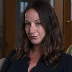 Karin Londré