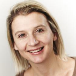 Lucia Naldi