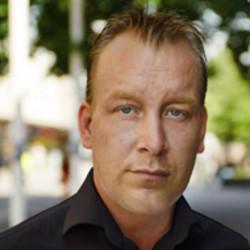 Per-Arne Engblom