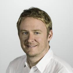 Henrik Eklund