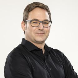 Sebastian Wachtarz