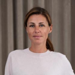 Anna Franzén