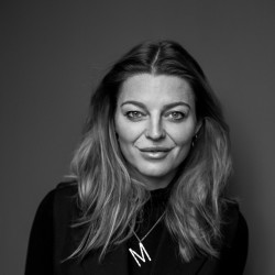 Magdalena Misiak
