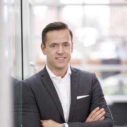 Lars Engbork